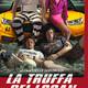 La Truffa dei Logan Guarda Film Streaming ITA
