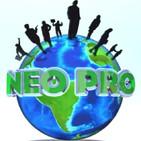 Neopro