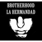 Brother-metal-hood-sept-27-oxidoradio