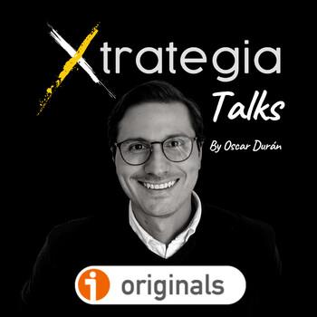Xtrategia Talks