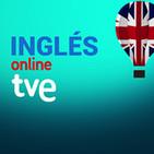 Inglés Online TVE