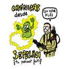 Crónicas Desde Sepelaci, Temporada 3 Episodio 1