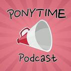 Ponytime #87: Kurz und schmerzlos