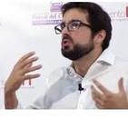 Borja Vilaseca Audios de Youtube