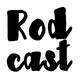 El relato de @paraelbebe del parto en casa de nuestro tercer hijo #elRodcast