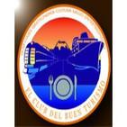 El Club del Buen Turismo 22-03-18