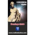 Conciencia trans 11/12/2011. victor truviano (pranismo,conciencia pranica) y gerardo oviedo(asamblea popular porelagua)