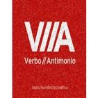 Verbo//antimonio//2