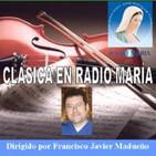 Clásica en Radio María (nº 20)