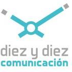 Follow Friday Gandia - Diez y Diez Comunicación