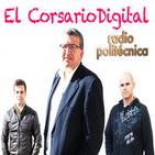 El Corsario Digital