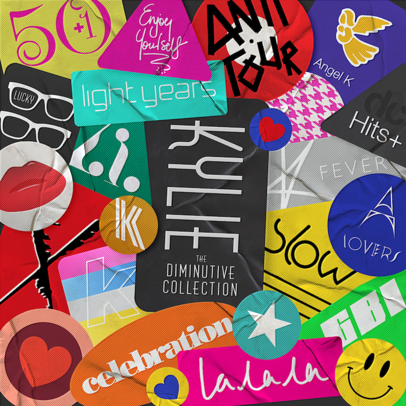 time bomb kylie minogue descargar mp3