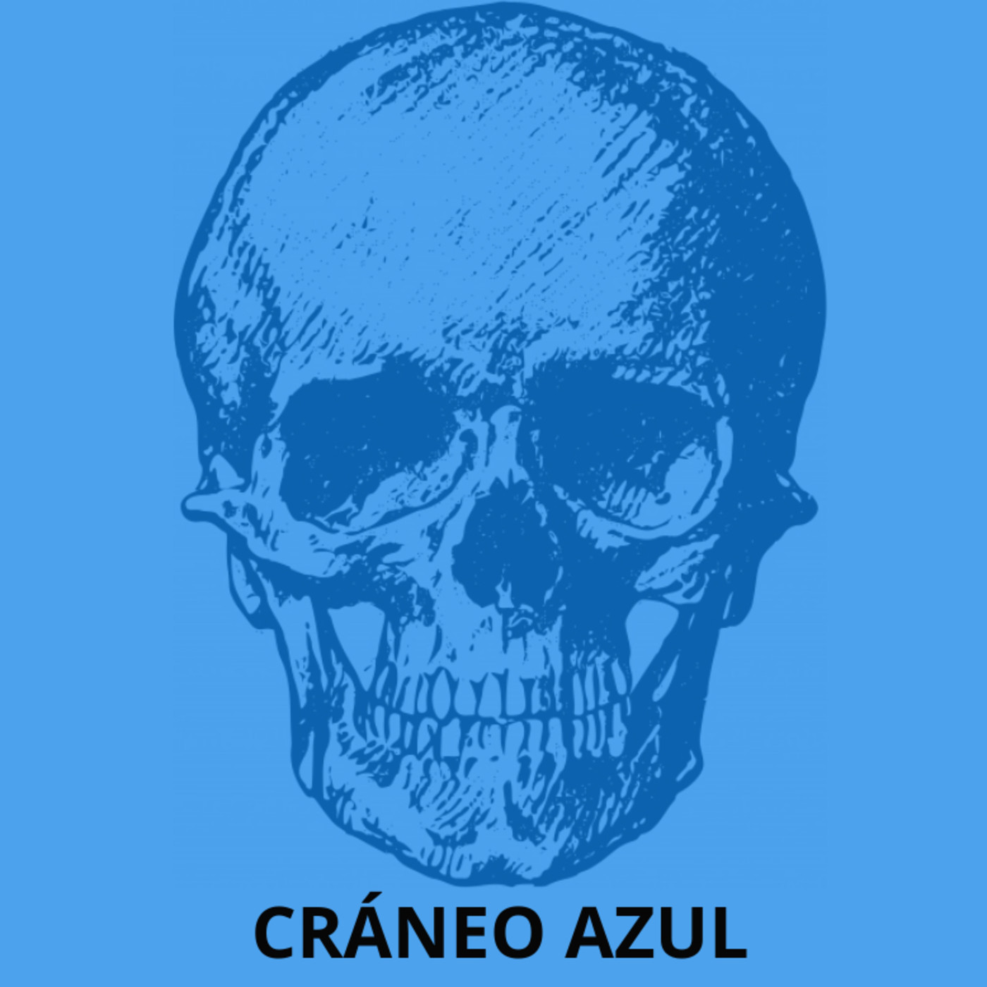 La Llegada (Arribal): Reseña y comentarios Película de Ciencia Ficción // Podcast Cráneo Azul