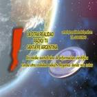 Programa de fecha 19 de octubre de 2014