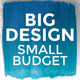 Episode 153: Design Q&A - Room Layouts, Boxsprings, Entryways, and Mushroom Trends