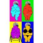 Podcast Mitología de la sexualidad especial