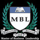 MBL Minute: Ask A Good Question And Dedicated Practice