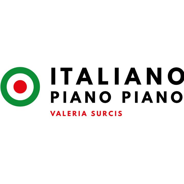 Italiano Piano Piano