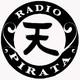 2018-05-20 Radio Pirata
