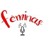 Podcast de FÉMINAS