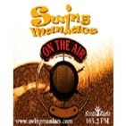 Swing Maniacs On The Air