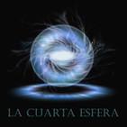 4x07 Alex Guerra 'La Sombra de GaudÍ', 'Hitler y el ocultismo', 'Espionaje internacional'