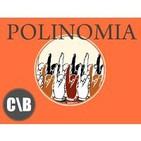Polinomia 12-09-2012 El futuro de los medios: independencia, sostenibilidad e influencia