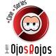 OjosRojos/DeadPool/HanSolo