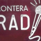 TEMPORADA 2017 - 2018