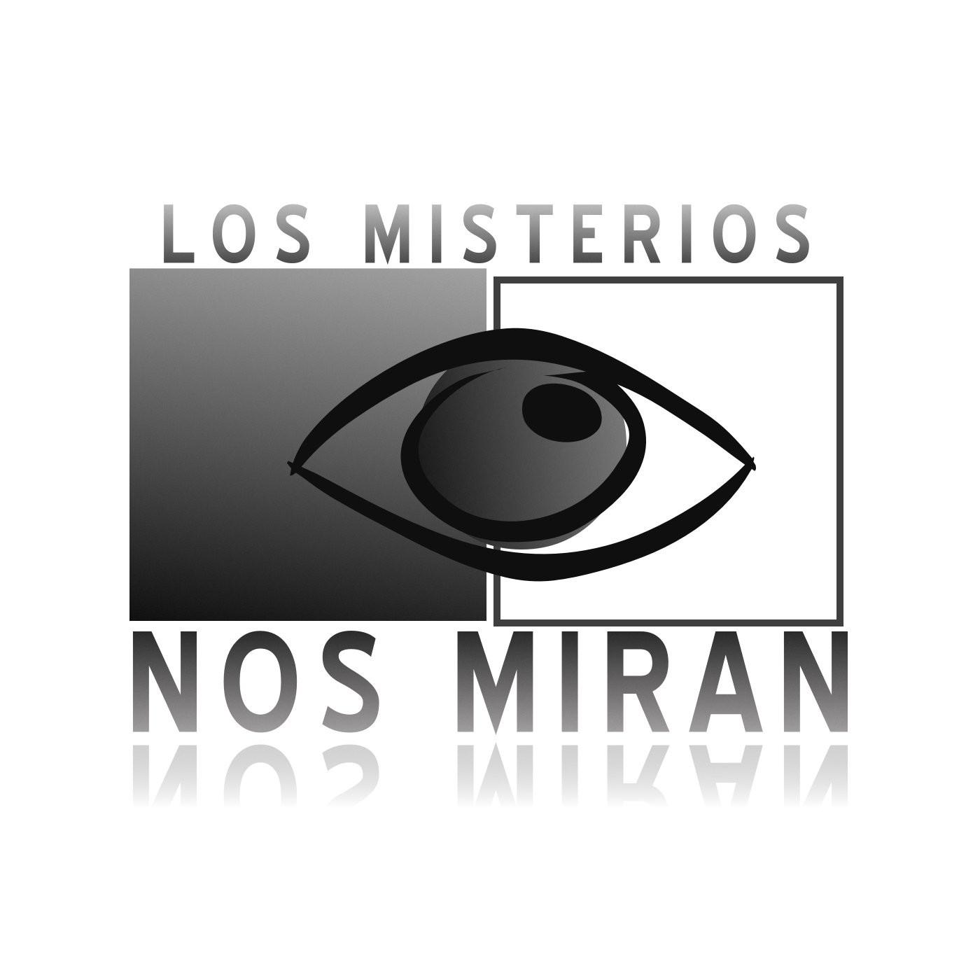 <![CDATA[::Extra Los Misterios Nos Miran::]]>