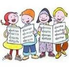himne escola guilleries