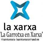 LA GARROTXA EN XARXA