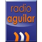 Entrevista al director general de Galletas Gullón