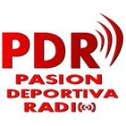 Rayo Total Radio 2x06