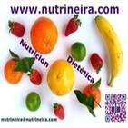Podcast NUTRINEIRA