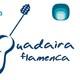Guadaira Flamenca 21/05/2018
