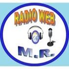 Podcast ONDA MR