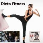 Me tocas la fibra (Dieta fitness)