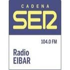 Revuelto de neuronas en 'Hoy por Hoy Eibar' 104 FM