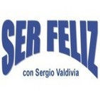 Podcast Alternativas para Ser Feliz
