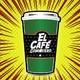 El Cafe Comiquero # 256 - Contra Natura, de Mirka Andolfo