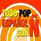 Pop con Ñ