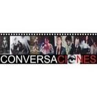Conversacines53 - El Cebo (L.Vajda)