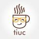 Competencia Emocional o Cómo estar en buena Salud Física y Mental | TIUC524
