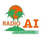 Especiales - Radio AI