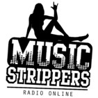 45o show Music Strippers - Radio online. 12 jun 2018 Pt.1