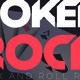 La poesia el rock.