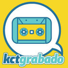 KCT grabado en Dixo.com