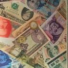 Canasta básica e hiperinflación: Venezuela ante las puertas de Hades (actualización mayo 2016)