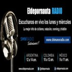 Dale play, audio 255 a pura info y rock